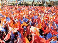 AK Parti'de FETÖ incelemesi! Adaylar tek tek soruşturuluyor