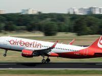 Air Berlin, iflas başvurusunda bulundu