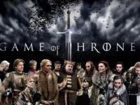 Game of Thrones dizisini sızdıran 4 kişi tutuklandı!