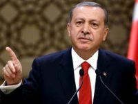 Erdoğan'ın hayali gerçek oluyor! 26 tane daha yapılacak
