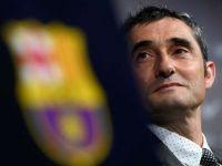 Valverde'den Arda Turan açıklaması