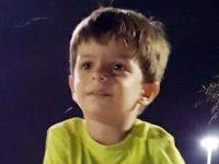 Kreş servisinde havasız kalarak hayatını kaybeden Alperen'in ailesi konuştu