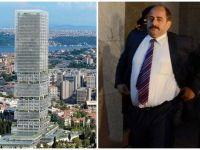 FETÖ'nün kumpas savcısı Zekeriya Öz'ün 5 milyon dolarlık 2 rezidansı çıktı!