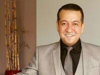 Cumhurbaşkanı Erdoğan'ın çağrısı Almanya'da ses getirdi