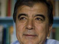 Eski MİT görevlisi Enver Altaylı FETÖ soruşturmasında gözaltına alındı...