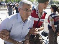 Darbeci Albay:Bu davanın sorumlusu Fetullah Gülen'dir,