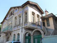 Tarihi binalar Konya'ya  kazandırılmayı bekliyor