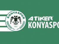 Konyaspor'dan yeni açıklama