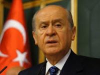 MHP lideri Devlet Bahçeli sessizliğini bozacak