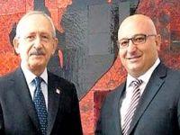 """Kılıçdaroğlu'nun başdanışmanının """"ByLock"""" konuşmaları ortaya çıktı"""