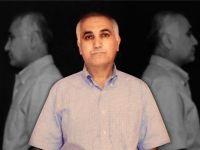 """Eski SÜ araştırma görevlisi  FETÖ'nün  """"Adil Öksüz"""" korkusunu anlattı"""