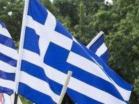 Yunanistan'da yakalanan DHKP-C üyeleriyle ilgili duruşma