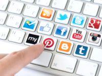 Sosyal Medya İş Verimini Arttırıyor