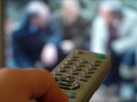 """""""Televizyon, toplam reklam yatırımlarının yüzde 47,8'ini alıyor"""""""