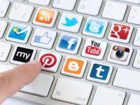 EGM sosyal medya için devreye girdi