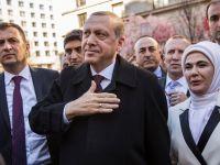 Yeni Türkiye'nin neresi yeni?