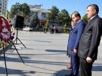 Seydişehir'de Yeni eğitim öğretim yılı