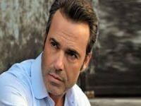 Murat Başoğlu iddianamesi kabul edildi