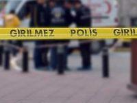 Mersin'de dehşet! 5 yaşındaki çocuk bıçaklanarak öldürüldü...