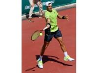 Tenis: TEB İzmir Kupası