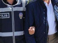 Eğitimde FETÖ operasyonu: 59 kişi gözaltına alındı