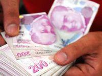 Serbest bölgelerde 'Türk lirası kullanımı zorunluluğu' kaldırıldı