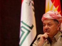 Barzani'ye vurulacak darbeler.