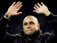 Süper Lig ekibinden Roberto Carlos bombası!