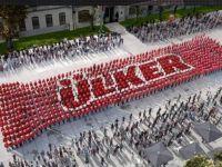 """Ülker'in """"1 Nisan Şakası"""" reklamına ceza!"""