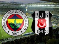 Fenerbahçe'de hazırlıklar devam etti
