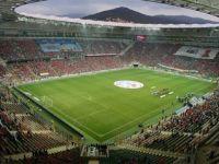 Bursaspor - Galatasaray maçının biletleri satışa çıkıyor