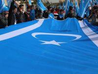 Türkiye'nin güvenliği Kerkük'ten başlar'
