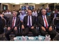 """Radyo ve televizyonlarda """"Güzel Türkçe"""" kullanımı"""