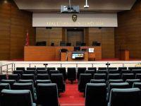Konya'da Fetö Sanığını Avukatı Ele Verdi
