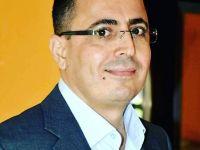 Ahmet Ünver'in acı günü