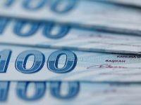Kredi faizinin tahsil yöntemini Meclise şikayet etti