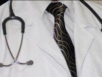 Ekonomi Bakanlığından sağlık turizmine destek