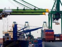 MAİB Yönetim Kurulu Üyesi Ağrikli: Türk-Alman ticari ilişkileri artarak devam ediyor