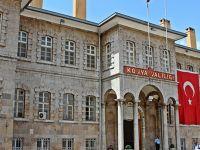Konya'da Fetö/Pdy Soruşturmasında Son Durum
