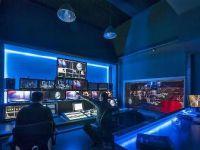 Vancouver Film School eğitmenleri Türkiye'ye gelecek
