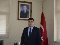 "Senede 13 Ay Derbent'i Yaşamak"" Projesi"