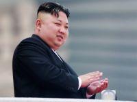 Kuzey Kore: 'Hidrojen bombası testi yapabiliriz'
