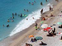 Tatile çıkabilme imkanı son 10 yılda arttı
