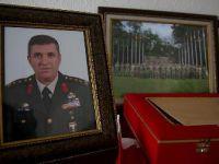 15 Temmuz'un 'en kıdemli' şehidinin öldürülmesine ilişkin iddianame