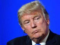 Trump ile Kim arasında söz düellosu
