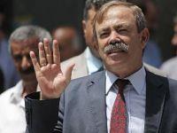 Aranan eski HDP'li belediye başkanı teslim oldu