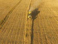 Tarımsal kalkınmada 122,2 milyon avro hibe için son 5 gün