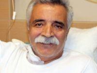 Ozan Arif'e hapis cezası istemiyle dava açıldı