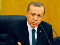 Cumhurbaşkanı Erdoğan da katılacak! Meclis'te sıcak gündem