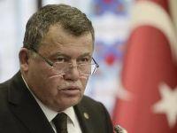 Yargıtay Başkanı Cirit: Yargıtay'ın şeffaflığı artacak